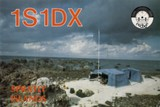 # 3 - Third activation - 1S1DX