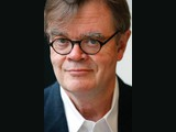 'Garrison' Keillor (07.08.1942) Bildcredit: Prairie Home Productions