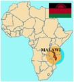 7QAA Republic of Malawi