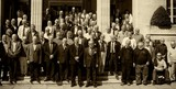 100 Years of the RSGB - and its International Partners (100 Jahre RSGB - und...