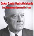 The Oskar Czeija Memorial Funds