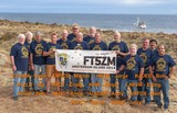 FT5ZM- Amsterdam Island DXpedition